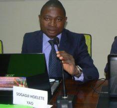 Togo : la LCT suspecte les banques dans la série de braquages.