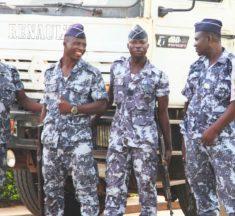 Togo : le vote par anticipation fixé au jeudi prochain