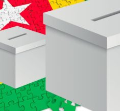 Communales 2019 : la CENI fait une importante mise au point