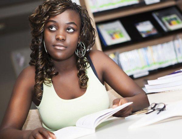 Togo : des bourses d'études au Maroc pour les bacheliers 2018 et 2019