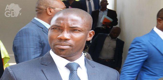 Agriculture : le ministre Noël BATAKA prend part à une concertation sur la transhumance transfrontalière apaisée à Accra