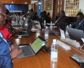 Agriculture : rencontre bilan des missions d'appui du PPAAO 1C-FA