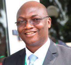 Togo : le colonel Guy Akpovy rempile à la tête de la FTF
