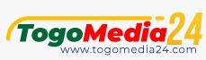 Togomedia24
